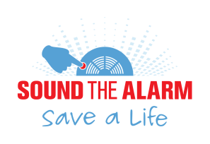 sound-the-alarm_logo