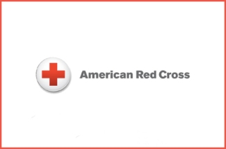 red-cross-logo_420x279