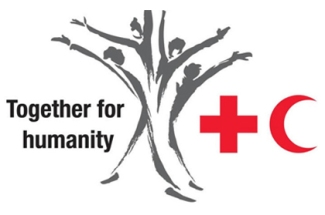 together-for-humanity_420x279