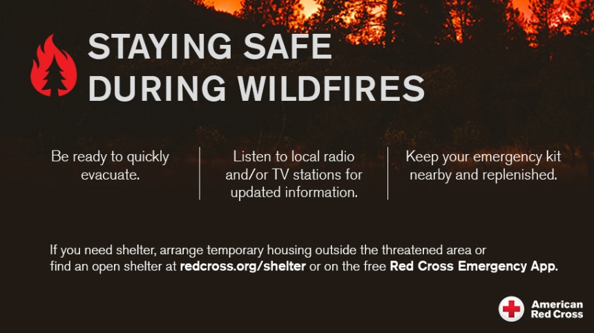staying-safe-wildfires