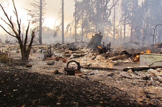 Dorsey fire 420x279