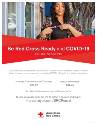 Be Red Cross Ready COVID-19 Flyer.pdf