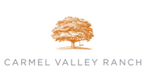 carmel-valley-ranch