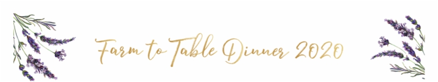 farm-to-table_graphic
