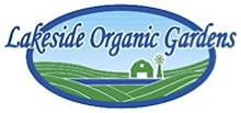 lakeside-organic