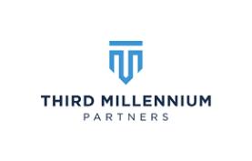 third-millennium