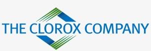 1-12553_clorox-company-logo-vector