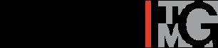 tmg_logo_footer