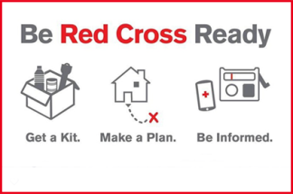 be-redcross-ready